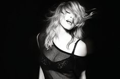Madonna's 'Early Christmas Gift,' Releases Six Songs From New Album - BILLBOARD #Madonna, #Musuc