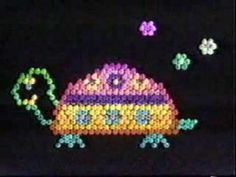 Light Brite Light Brite Turn on the magical colored lights Lite Brite, Childhood Toys, Childhood Memories, Back In The 90s, 80s Kids, When I Grow Up, Ol Days, Kermit, Tv Commercials