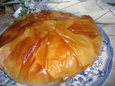 Brunch, Food Inspiration, Cabbage, Good Food, Rolls, Food And Drink, Bread, Quiches, Baking
