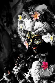 Kanha Radha Krishna Songs, Jai Shree Krishna, Lord Krishna Images, Radha Krishna Pictures, Krishna Love, Krishna Art, Hare Krishna, Radhe Krishna Wallpapers, Lord Krishna Wallpapers