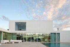 00villa-vh-in-t-beel-achtergael-architecten----filip-dujardin