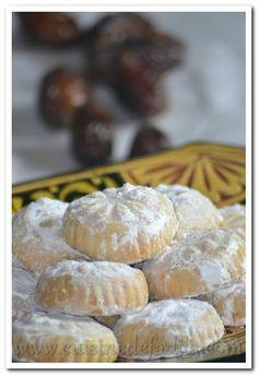 Culinaire Amoula  Je m'appelle Amal, une marocaine passionnée de cuisine et