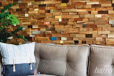 STÄRKE: 10 – 25 mm FORMAT: 700 x 200 mm  AUFBAU: 9 mm Sperrholzträger #hafroedleholzböden #parkett #böden #gutsboden #landhausdiele #bödenindividuellwiesie #vinyl #teakwall #treppen #holz #nachhaltigkeit #inspiration Teak, 9 Mm, Vinyl, Inspiration, Palmas, Wood Floor, Plywood, Wood Art, Stairways