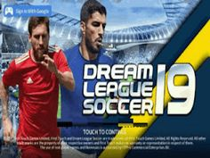 New Dream League Soccer 2019 hack is finally here and its working on both iOS and Android platforms. This generator is free and its really easy to use! Android, Google Play, Episode Choose Your Story, Point Hacks, Play Hacks, Uefa Champions, Champions League, Free Episodes, Soccer League