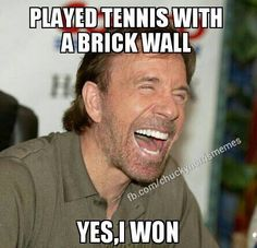 Chuck Norris humor and memes. Chuck Norris Memes, facebook