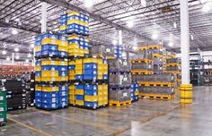 Warehousing And Distribution – All You Need To Know http://www.gatewayterm.com/warehousing-and-distribution-all-you-need-to-know/
