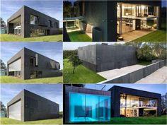 Zombie Apocalypse House, Zombie Proof House, Apocalypse Survival, Zombies, Home Defense, Home Studio, Mobile Home, Interior Design Living Room, Future House