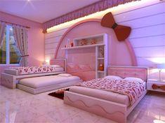 Resultados da pesquisa de http://housepopularity.com/wp-content/uploads/2012/11/Hello-Kitty-Bedroom-Interior-For-Girls-Colored-Pink-2.jpg no Google