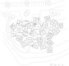 children's center for psychiatric rehabilitation fujimoto - Google Search