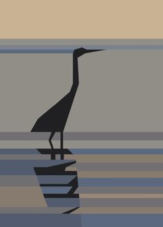 http://theinboxjaunt.com/2014/04/28/the-heron-a-paper-pieced-pattern/
