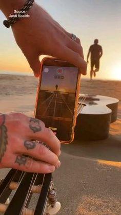 Photography Tips Iphone, Photography Basics, Photography Lessons, Photography Editing, Photography Projects, Photography And Videography, Mobile Photography, Video Photography, Amazing Photography