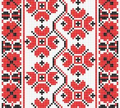 pixel tile pattern vector