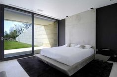 Lovely Bedrooms Design Ideas
