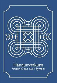 Hannunvaakuna Finnish good luck symbol from the book Finnish Proverbs by Inkeri Vaananen-Jensen. Magnet x Helsinki, Finnish Tattoo, Finnish Words, Finnish Language, Good Luck Symbols, Symbolic Tattoos, My Heritage, Decoration, Inspiration