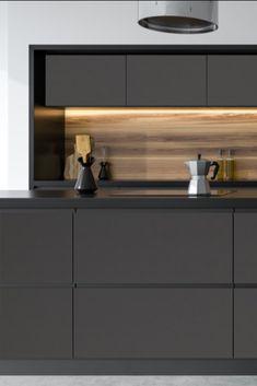 Küchen Design, Buffet, Cabinet, Storage, Kitchen, Diy, Furniture, Home Decor, Modern Home Design