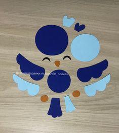 ДЕТСКИЕ ПОДЕЛКИ Diy For Kids, Kids Rugs, Symbols, Letters, Decor, Art, Art Background, Decoration, Kid Friendly Rugs