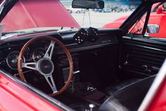Richmond Car Show #fundraisemeetsamerica #fundraise.com #richmondcarshow #virginia