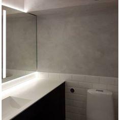 Iso, Bathtub, Bathroom, Lighting, Standing Bath, Washroom, Bathtubs, Bath Tube, Full Bath