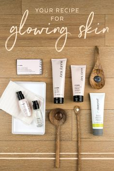 Fall back into the perfect daily beauty regimen. Shop our skin care sets today! Mary Kay