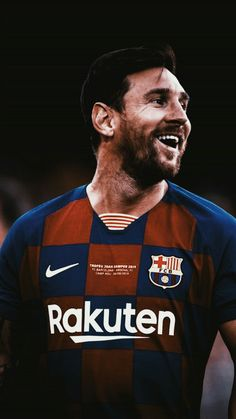 Messi News, Messi 10, Barcelona Pictures, Fc Barcelona, Football Is Life, World Football, Lionel Messi Wallpapers, Soccer Poster, Sports Wallpapers