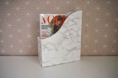 How to Make Marble Storage Boxes: Part Two | Georgi A