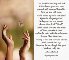 poem for a deceased husband - Google Search