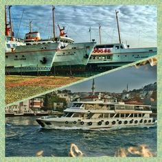 GREETINGS FR0M ISTANBUL : @ALL RIGHTS RESERVED HULYA I.COSKUN | hulyahulya