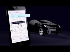 I have been using uber every day to travel to work. Otherwise, my wife and I use her car to get around on the weekend. I am amazed at how many people tell me that this is a mistake and that it is cheaper to get around with your own car. This amazes me. Must Have Gadgets, New Gadgets, Service Learning, I Am Amazing, Youtube, Motion Design, Digital Media, Viral Videos, Being Used