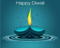 Happy Diwali Wishes Here, we are sharing these Happy Diwali Wishes Images, Messages & Pictures I really hope that you like these and share these Diwali Cards, Diwali Greeting Cards, Diwali Greetings, Diwali Diya, Diwali Gifts, Happy Diwali 2017, Happy Diwali Wishes Images, Diwali Pictures, Diwali Images