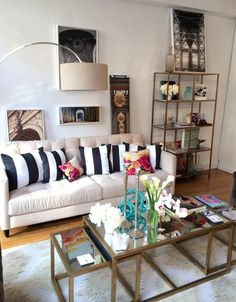 Coffee table with nesting side tables   Beyond the Photo Book at Shutterfly By Design