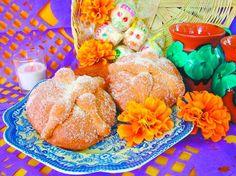Festival del café, chocolate y pan de muerto 2017 será en el Centro Cultural Hidalguense en Coyoacán, tendrá ofrendas, leyendas y concurso de catrinas
