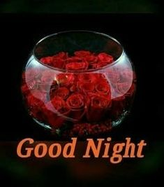 Good night images for Whatsapp group - Images Of DP