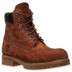 a75985f9922f 404    File Not Found. Timberland Construction BootsTimberland 6  InchTimberland ...