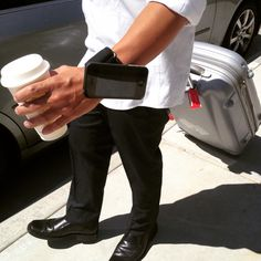 MOTM keeps your phone easily accessible while traveling for business or pleasure. Get yours today @amazon @motmstore #motmstore #motm #business #travel #entrepreneur #phone #handsfree #tech #wearabletech #businessclass #fashion #style #trend #trendy #mensfashion #plane #airport #airplane #ceo #firstclass #baller #hiphop #rap #swag #playa