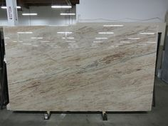 Astoria Polished | Pental Granite And Marble