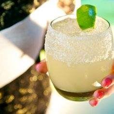 Margarita Tradicional    INGREDIENTS    2 fluid ounces blanco tequila  1 fluid ounce fresh lime juice  1/2 fluid ounce Grand Marnier  1/2 fluid ounce agave nectar    PREPARATION    In a mixer, mix all ingredients.  Shake and pour liquid over ice.  Can salt the rim of glass using for serving.