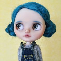 Selkie | Flickr - Photo Sharing!