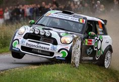 Close enough @patricksnijers #mini #minicountryman #S2000