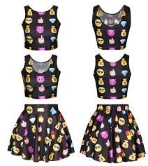 Image result for emoji clothes
