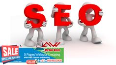 #Affordableweb #Best SEO Company in Lucknow. #Top seo company in lucknow Our #SEO Team has a track record of improving the authority of a #Website with Strategic on- and #Offsite #Google #Marketing #Techniques. Call us: +91-9559922000   Email Us: sales@affordableweb.in