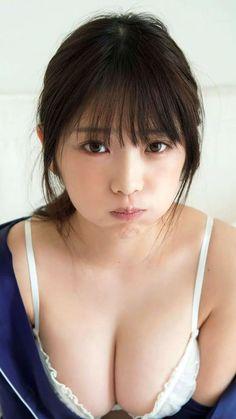 Beautiful Japanese Girl, Japanese Beauty, Beautiful Asian Women, Korean Beauty Girls, Beauty Full Girl, Asian Beauty, Cute Asian Girls, Cute Girls, Japonesas Hot
