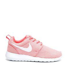Nike - roze Roshe Run sneaker \u20ac89,99
