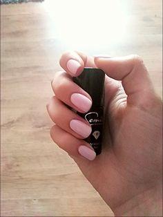 Pink Marshmallow - Semi xx