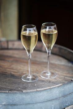 """Champagne…"""
