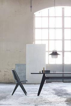 Sanna Luhaniemi / Himmee + Poiat London Design Festival, Furniture Collection, Stylists, Desk, Architecture, Retro, Lamps, Tables, Home Decor