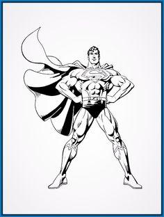 dibujos para colorear de batman y spiderman Archivos   Imagenes de Batman
