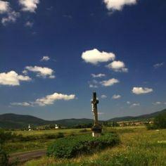 Bor, mámor, Bénye 2012: Fesztivál az erdőbényei kertekben - bringatúra - Bringa, Messzi tájak Európa | Utazom.com utazási iroda