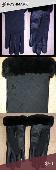 """Long /& Luxurious Faux Fur Wrap for Fashion Dolls 18-30/""""  22/"""" Am Model and MORE"""