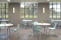 Davis Furniture - Photo Library for a-chair A Table, Dining Table, Davis Furniture, Retail Interior Design, Lounge, Photo Library, Dining Chairs, Restaurant, Home Decor
