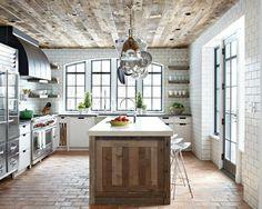 Kitchen By Plain U0026 Fancy Custom Cabinetry Aspen Kitchen And Bath In Far  Hills, NJ